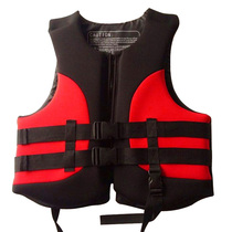 Adult children life Jackets professional fishing men and women short warm portable boat snorkeling motorboat buoyancy clothes