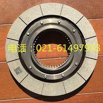 Coudre disque de frein BE30 32 400VAC moteur plaquette de frein plaquette de frein moteur coussinet de friction accessoires en stock