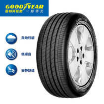 Goodyeot Tires The second generation 215 60R16 95V silent comfort type
