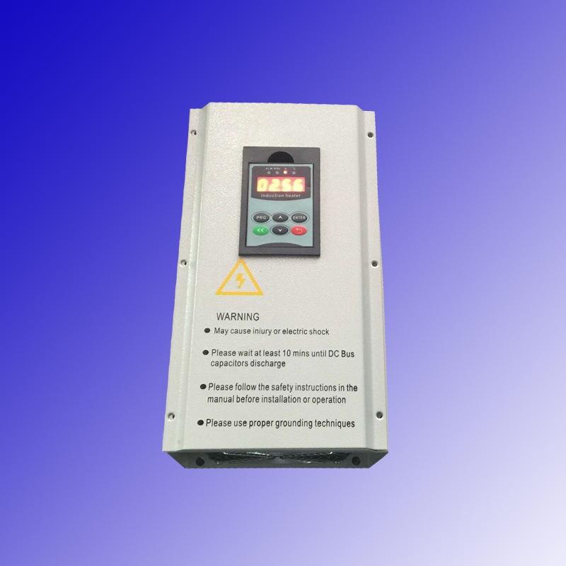 3500W Electromagnetic Induction Heating Controller Electromagnetic Heating Control Board Electromagnetic Induction Heating Oil Boiler