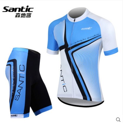 Moritake cycling suit short sleeve suit long sleeve jacket clearance collection
