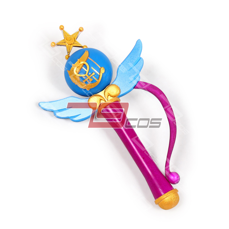Sailor-Moon Bhiner Cosplay : Sailor Mercury cosplay | Sailor Moon