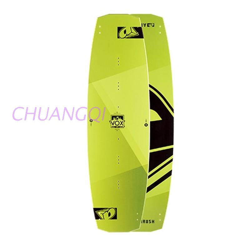 Airush vox2017 kite Surfboard Original international big brand international big brand