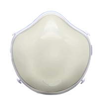 The original electric professional shroud three-layer filter core intelligent dust-proof clean