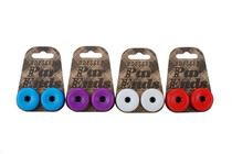 bmx put stopper odyssey plastic multi-color