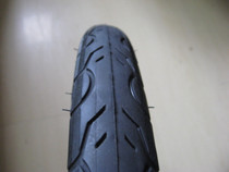 KENDA/Jianda k193-029 20*1.5/1.75 bicycle skinhead tire SP8