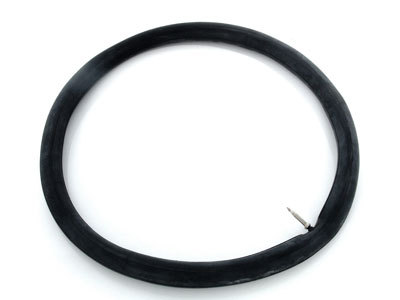 "The original birdy/ inner tube/18""1.125-1.5/40MM mouth"