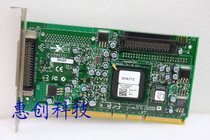 Dell Original Disassembly Adaptec 39320A Dell 320M Array Card