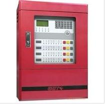 Bay Genuine GST-QKP04 2 Gas fire extinguishing controller 2 zones 500 5000 mainframe general purpose