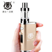 Sir Renton genuine big smoke electronic cigarette smoking cessation products for men's 80W steam Shisha