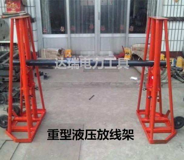 河北省邯郸市工商局