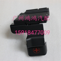 insurance from the best taobao agent yoycart com land cruiser lexus lx470 lc100 cab fuse box fuse box original
