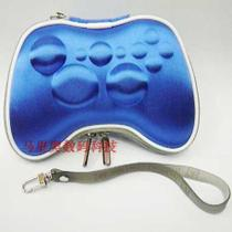 XBOX360 handle Pack Wireless handle bag Xbox360 Wireless handle Protection Pack travel bag