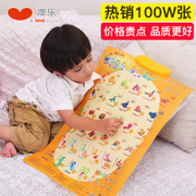 The Australian music children Pinyin audio chart early sound chart of Chinese speech baby initiation toy cognitive literacy