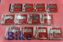 Shipping SRAM PC951/971/991/1031/1051/1071/1091/X1/XX1/1171/Chain