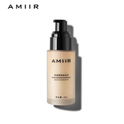 AMIIR Amir moisturizing liquid foundation Concealer oil strong lasting natural non genuine nude make-up whitening BB cream