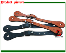 Western spurs supporting leather belt production especially affordable do not seek profits only to facilitate buyers.
