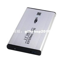 2.5 hard drive, USB 3.0 2.5-inch External case SATA Hard Drive Case HD HDD E