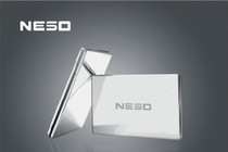 3 Crown 2.5 inch USB NESO platinum version high-speed mobile hard disk box SATA serial port support 3TB